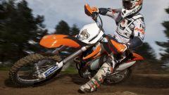 KTM Enduro EXC 2012 - Immagine: 23