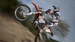 KTM Enduro EXC 2012 - Immagine: 22