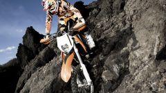 KTM Enduro EXC 2012 - Immagine: 21