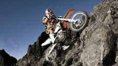 KTM Enduro EXC 2012 - Immagine: 20