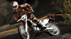 KTM Enduro EXC 2012 - Immagine: 19