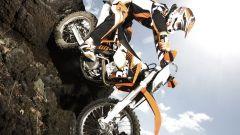 KTM Enduro EXC 2012 - Immagine: 5