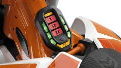 KTM Freeride E-XC - Immagine: 4
