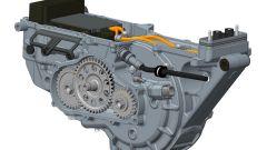 KTM Freeride E-XC - Immagine: 56