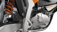 KTM Freeride E-XC - Immagine: 55