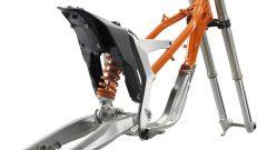 KTM Freeride E-XC - Immagine: 54