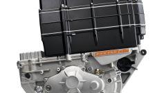 KTM Freeride E-XC - Immagine: 53