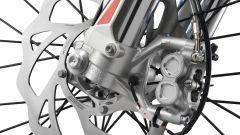 KTM Freeride E-XC - Immagine: 52