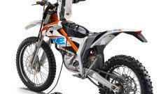 KTM Freeride E-XC - Immagine: 50