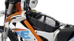 KTM Freeride E-XC - Immagine: 57