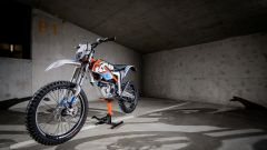 KTM Freeride E-XC - Immagine: 40
