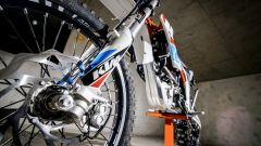 KTM Freeride E-XC - Immagine: 42