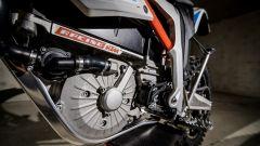 KTM Freeride E-XC - Immagine: 3