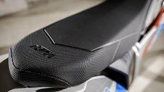 KTM Freeride E-XC - Immagine: 45