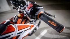 KTM Freeride E-XC - Immagine: 46