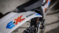 KTM Freeride E-XC - Immagine: 48
