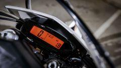 KTM Freeride E-XC - Immagine: 37
