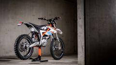 KTM Freeride E-XC - Immagine: 25