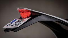 KTM Freeride E-XC - Immagine: 24