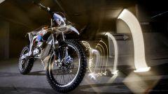 KTM Freeride E-XC - Immagine: 20