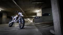 KTM Freeride E-XC - Immagine: 19