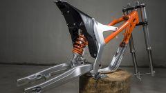 KTM Freeride E-XC - Immagine: 18