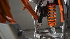 KTM Freeride E-XC - Immagine: 27