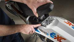 KTM Freeride E-XC - Immagine: 34