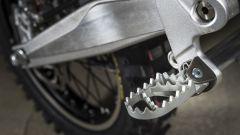 KTM Freeride E-XC - Immagine: 31