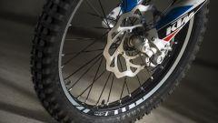 KTM Freeride E-XC - Immagine: 29
