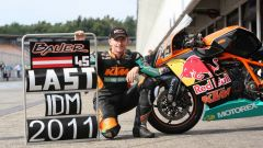 KTM: la RC8 campionessa di Germania - Immagine: 2