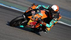 KTM: la RC8 campionessa di Germania - Immagine: 1