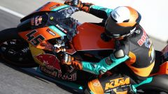 KTM: la RC8 campionessa di Germania - Immagine: 3