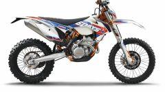 KTM Muddy Winter - Immagine: 2