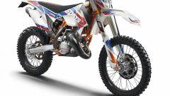 KTM Muddy Winter - Immagine: 3