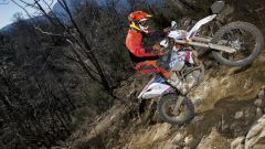 KTM Muddy Winter - Immagine: 1