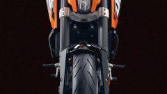 KTM: prezzi più bassi - Immagine: 2