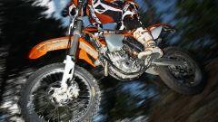KTM Off Road 2013 - Immagine: 56