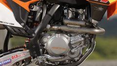KTM Off Road 2013 - Immagine: 54