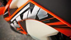 KTM Off Road 2013 - Immagine: 81