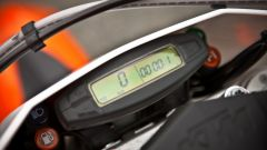 KTM Off Road 2013 - Immagine: 82