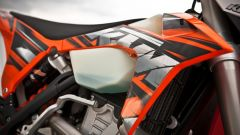 KTM Off Road 2013 - Immagine: 84