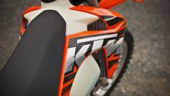 KTM Off Road 2013 - Immagine: 76