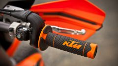 KTM Off Road 2013 - Immagine: 75