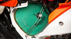 KTM Off Road 2013 - Immagine: 74