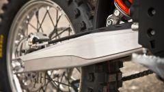 KTM Off Road 2013 - Immagine: 66