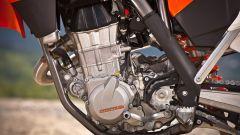KTM Off Road 2013 - Immagine: 72