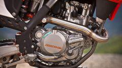 KTM Off Road 2013 - Immagine: 14