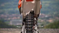 KTM Off Road 2013 - Immagine: 17