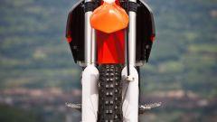 KTM Off Road 2013 - Immagine: 18